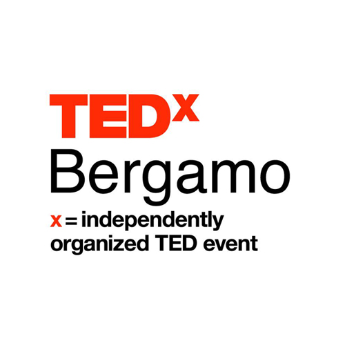 marketing olfattivo applicazioni - QueLLiDelNaso al TEDxBergamo 2017 - Profumazione Ambientale e Marketing Olfattivo Eventi