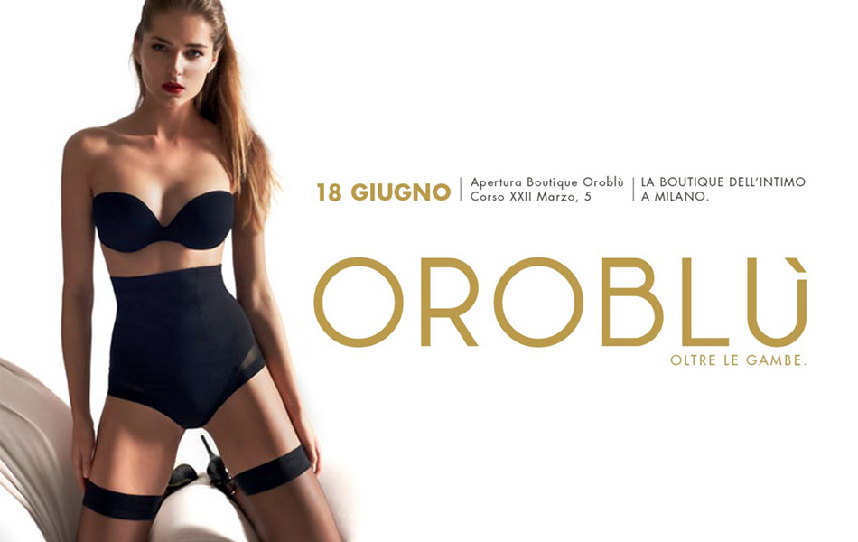 QuelliDelNaso - marketing olfattivo e profumazione ambientale, diffusori profumo boutique e negozi